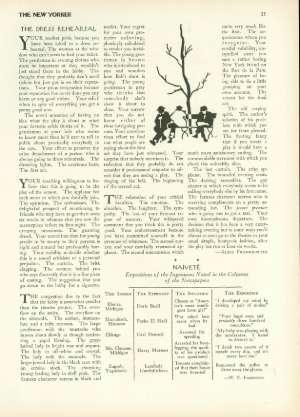 October 12, 1929 P. 35