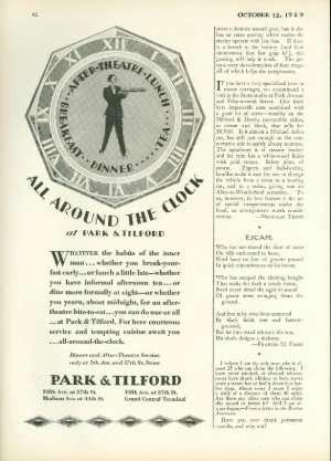 October 12, 1929 P. 46