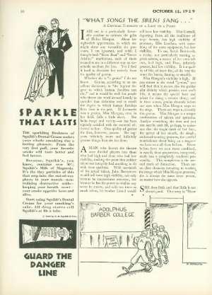 October 12, 1929 P. 50