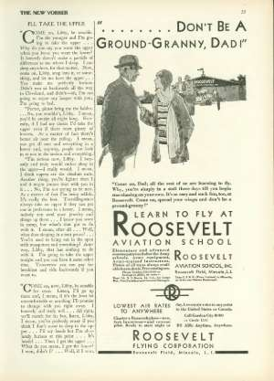October 12, 1929 P. 55
