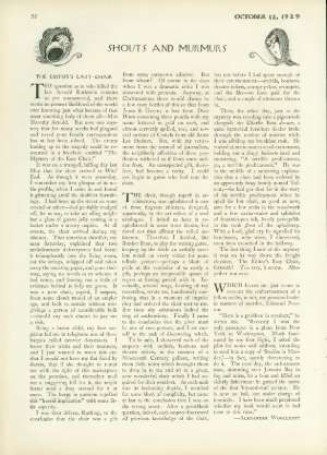 October 12, 1929 P. 58
