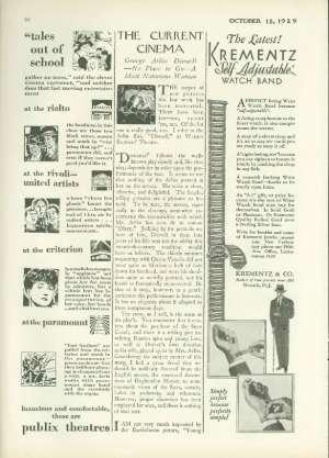 October 12, 1929 P. 60