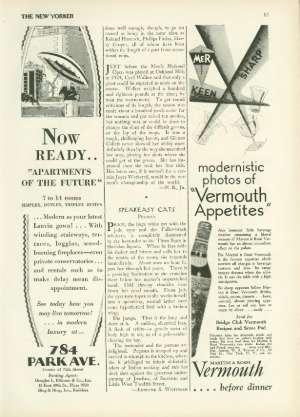 October 12, 1929 P. 67