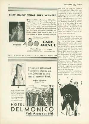 October 12, 1929 P. 71