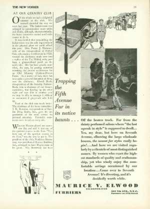 October 12, 1929 P. 73