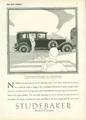October 12, 1929 P. 74