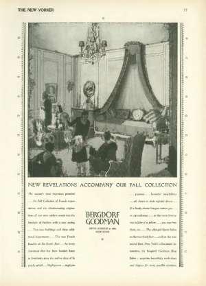 October 12, 1929 P. 76