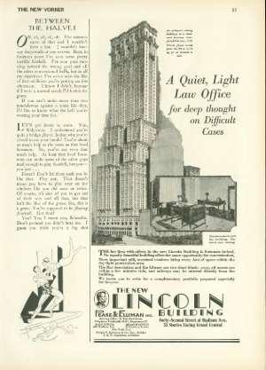 October 12, 1929 P. 84