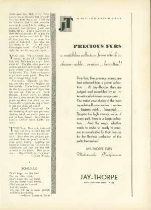 October 12, 1929 P. 89