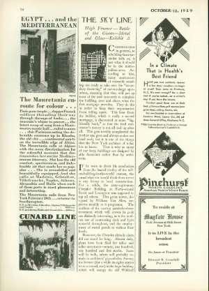 October 12, 1929 P. 94