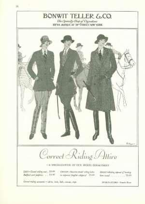 February 26, 1927 P. 17