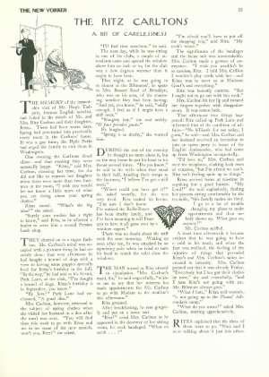 February 26, 1927 P. 23