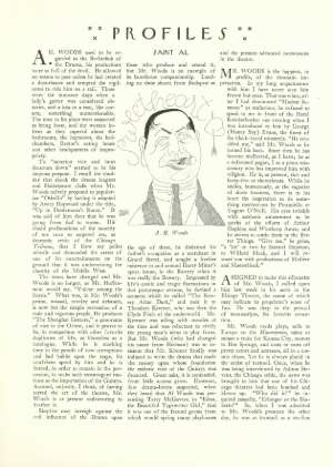 February 26, 1927 P. 24