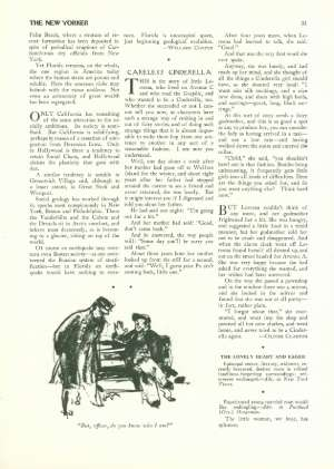 February 26, 1927 P. 30