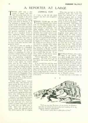 February 26, 1927 P. 36