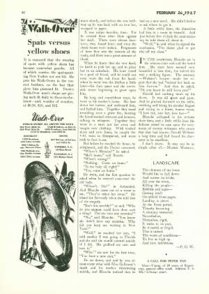 February 26, 1927 P. 40
