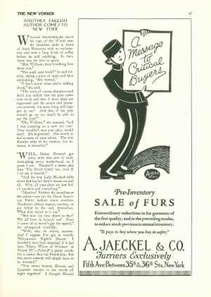 February 26, 1927 P. 47