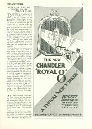February 26, 1927 P. 49