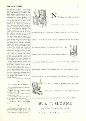 February 26, 1927 P. 51