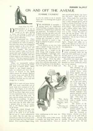 February 26, 1927 P. 52