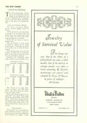 February 26, 1927 P. 57