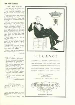 February 26, 1927 P. 59