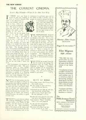 February 26, 1927 P. 65