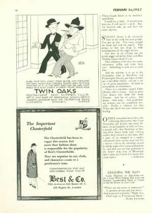 February 26, 1927 P. 68