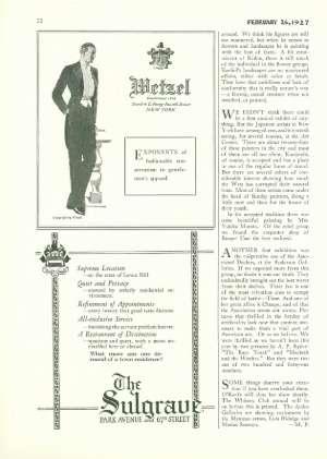 February 26, 1927 P. 73