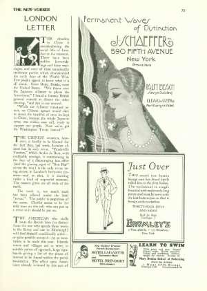 February 26, 1927 P. 74