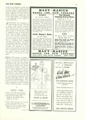 February 26, 1927 P. 81