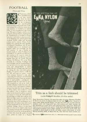 November 24, 1962 P. 121