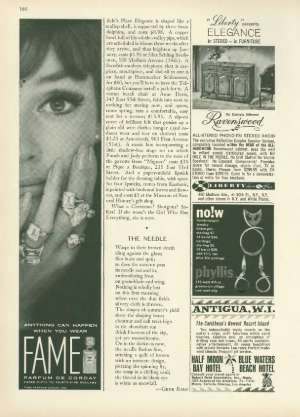 November 24, 1962 P. 161