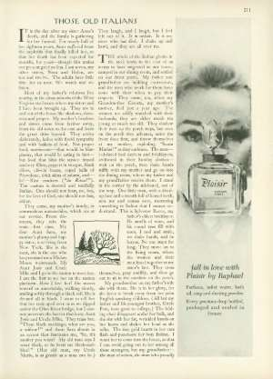 November 24, 1962 P. 211