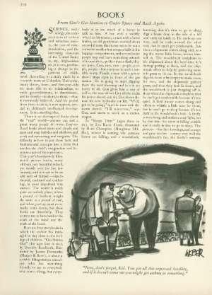 November 24, 1962 P. 218