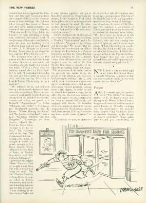 November 24, 1962 P. 44
