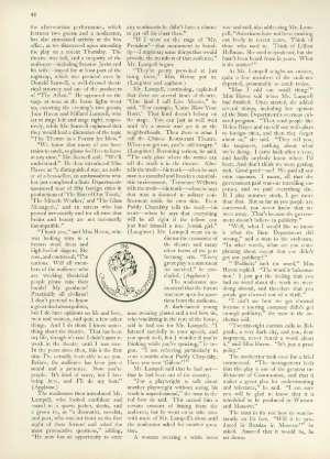 November 24, 1962 P. 47