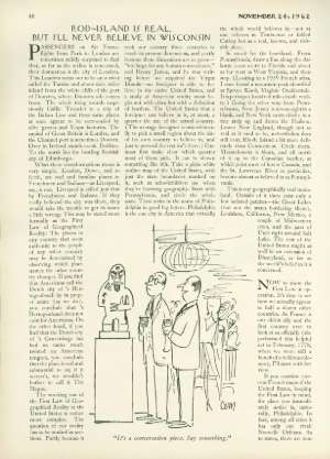 November 24, 1962 P. 48