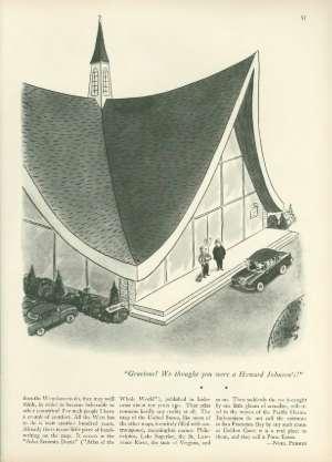 November 24, 1962 P. 50