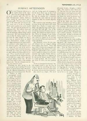 November 24, 1962 P. 52
