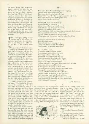 November 24, 1962 P. 54