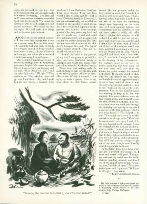 March 18, 1961 P. 51