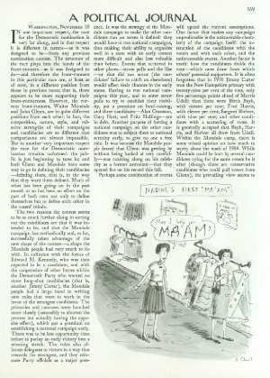 November 21, 1983 P. 169