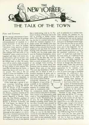 November 21, 1983 P. 41