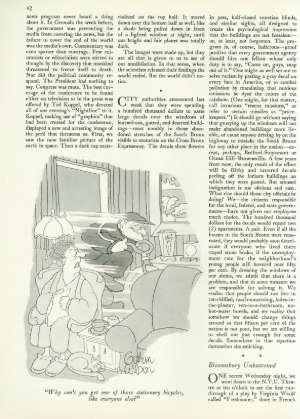 November 21, 1983 P. 42