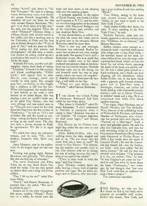 November 21, 1983 P. 44
