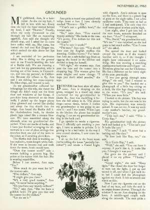 November 21, 1983 P. 46