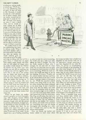 November 21, 1983 P. 50