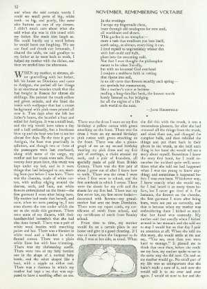 November 21, 1983 P. 52