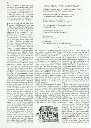 November 21, 1983 P. 56